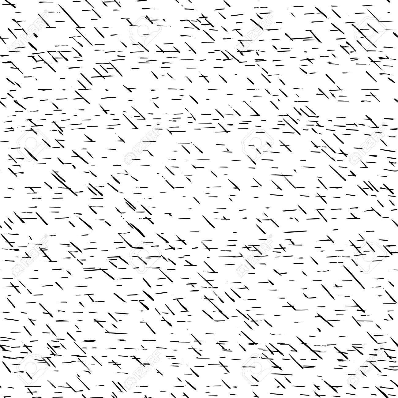 モノクロ落書き背景 モダンなデザイン ベクトルの図 空想は手描き