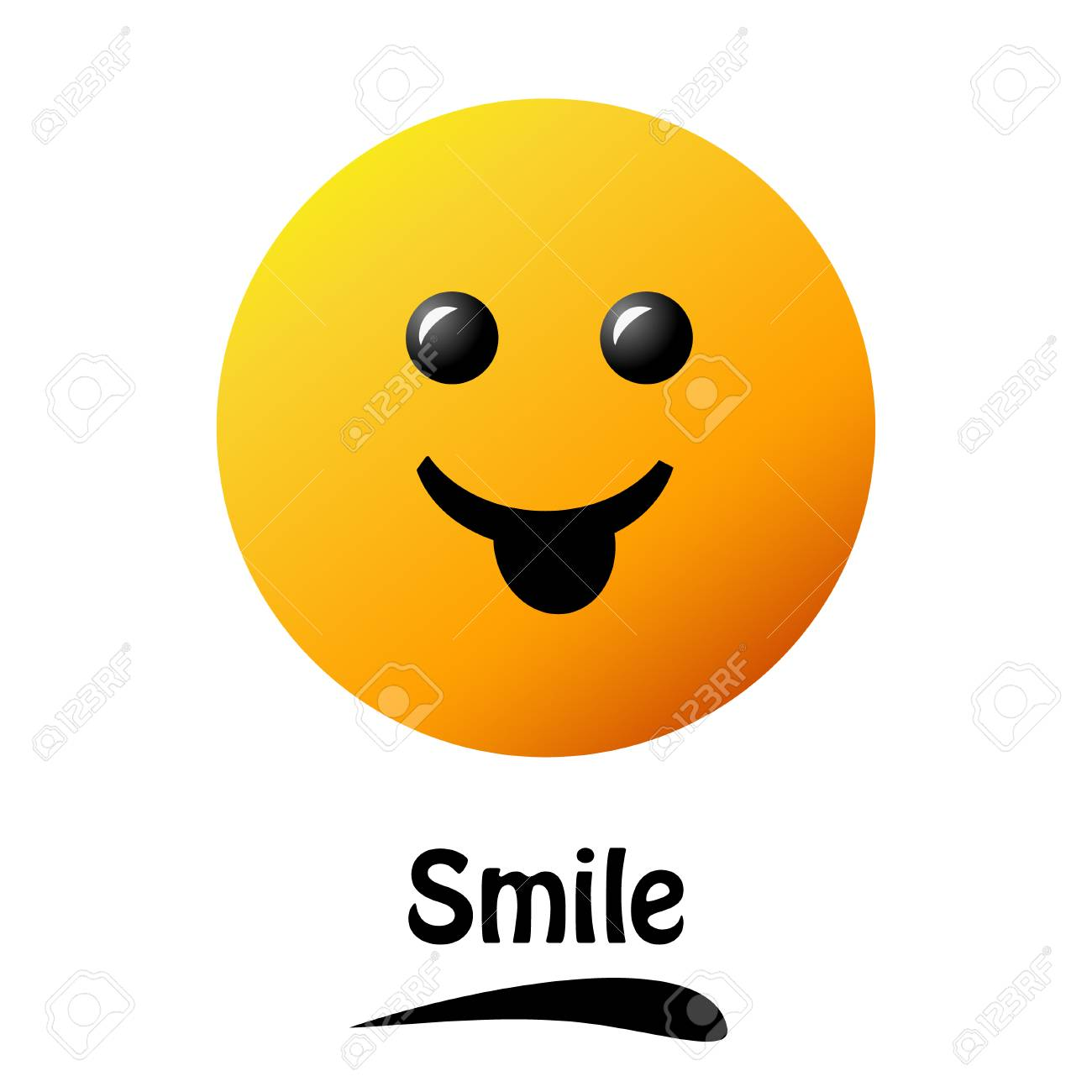 Smiley face poster world smile day smiley wallpaper emoticon smiley face poster world smile day smiley wallpaper emoticon background emoticon icon altavistaventures Image collections