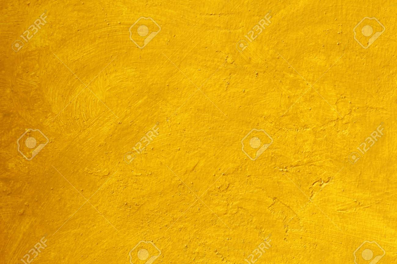 Background And Texture With Paint Color On Wall Plaster Stock Photo ...