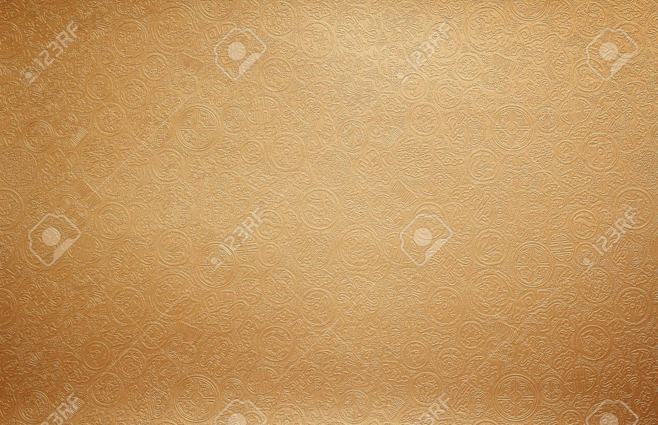 Chinese Pattern for Background Texture - 66416635