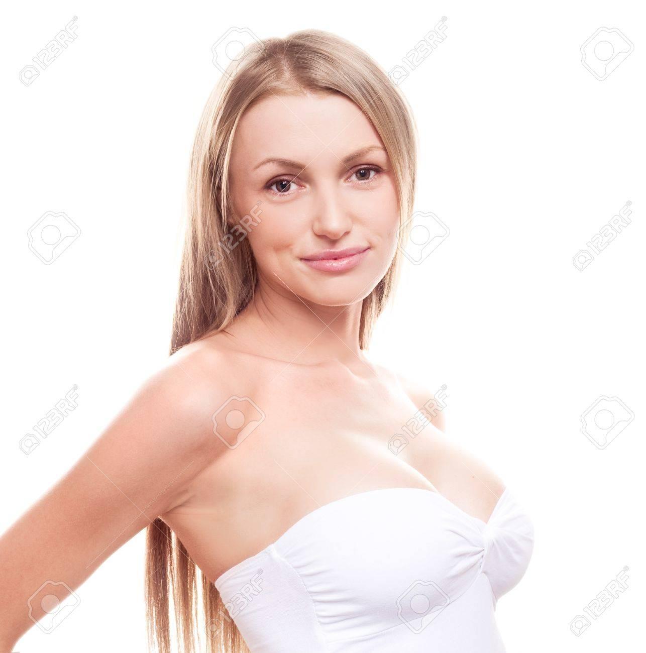 Foto desnuda travesti pic 45