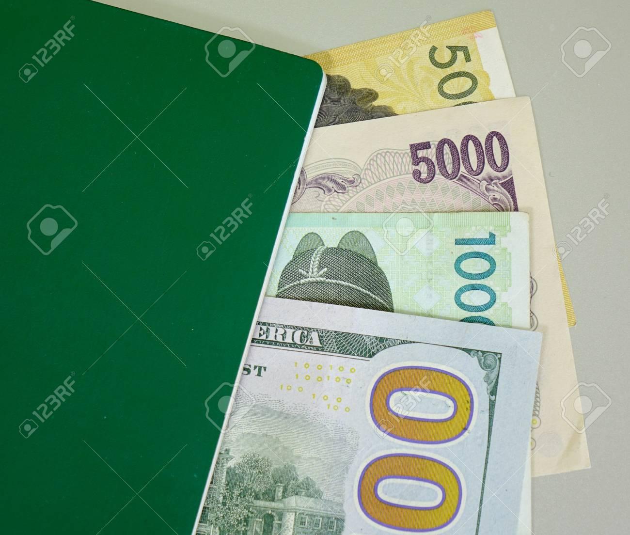 米ドル 韓国 ウォン ドルウォン相場。為替レート推移から見る韓国経済の今後