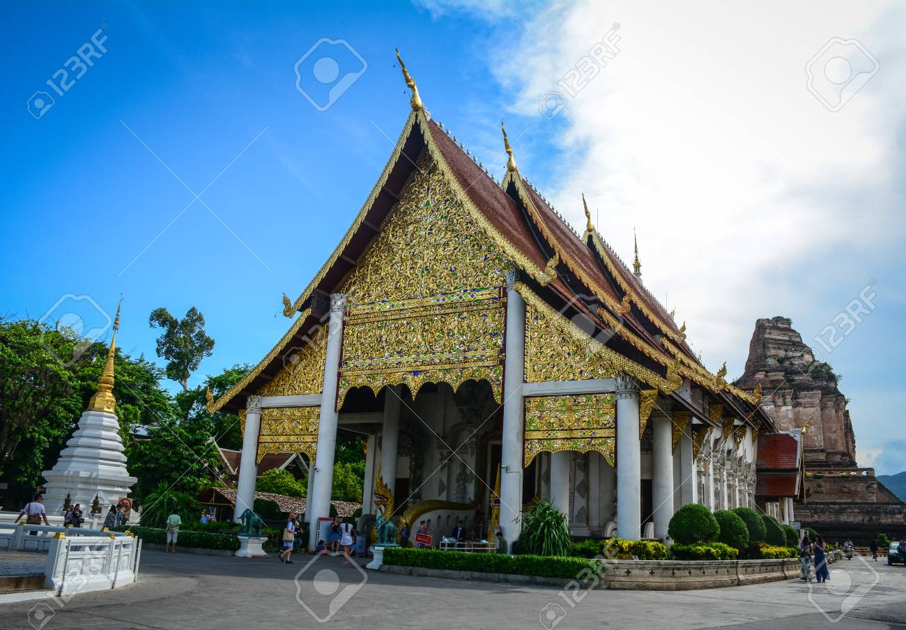 thai dating chiang mai