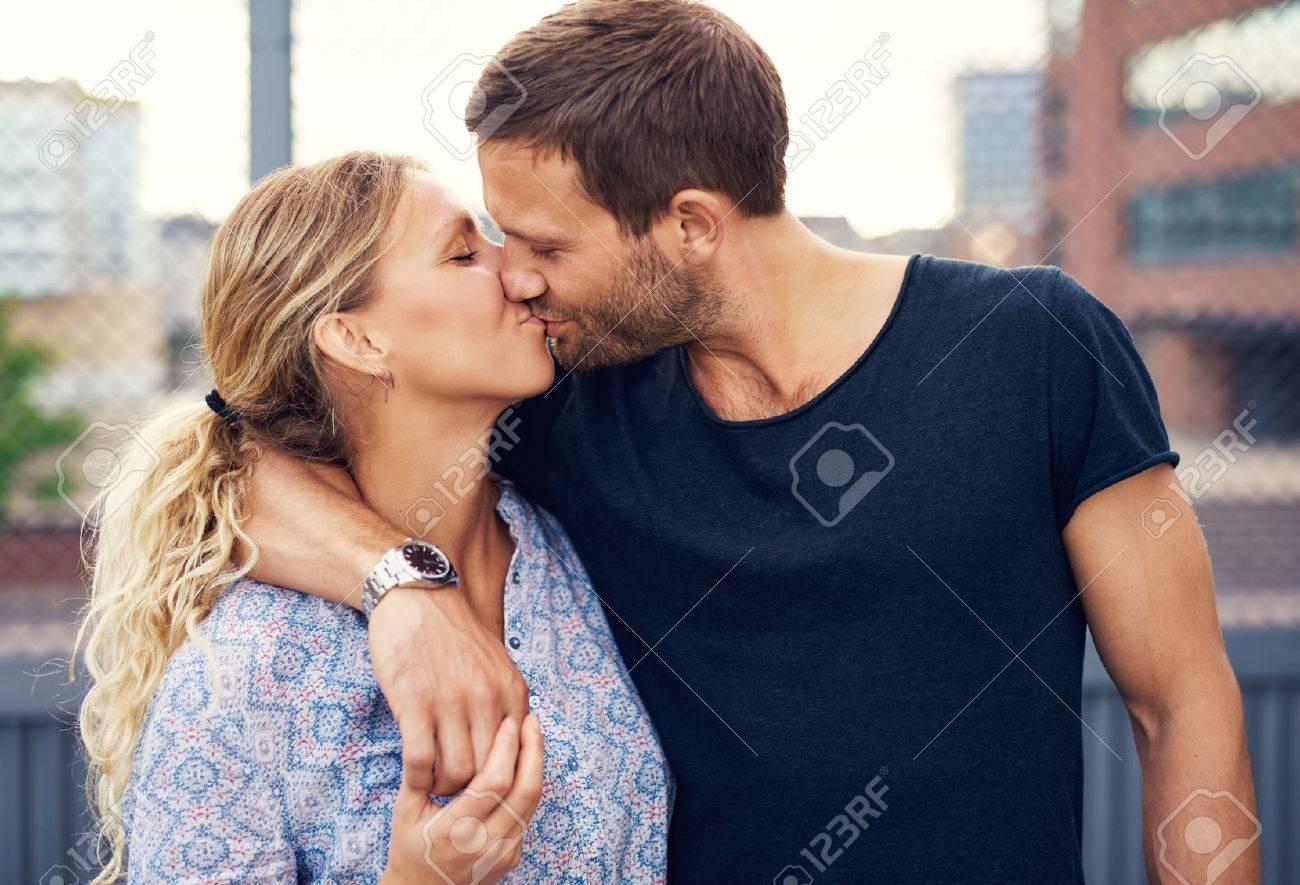JW dating online