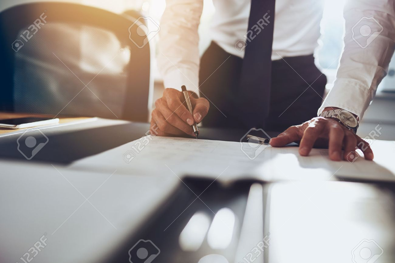 Doc460595 Examples of Contracts Between Two Businesses – Examples of Contracts Between Two Businesses