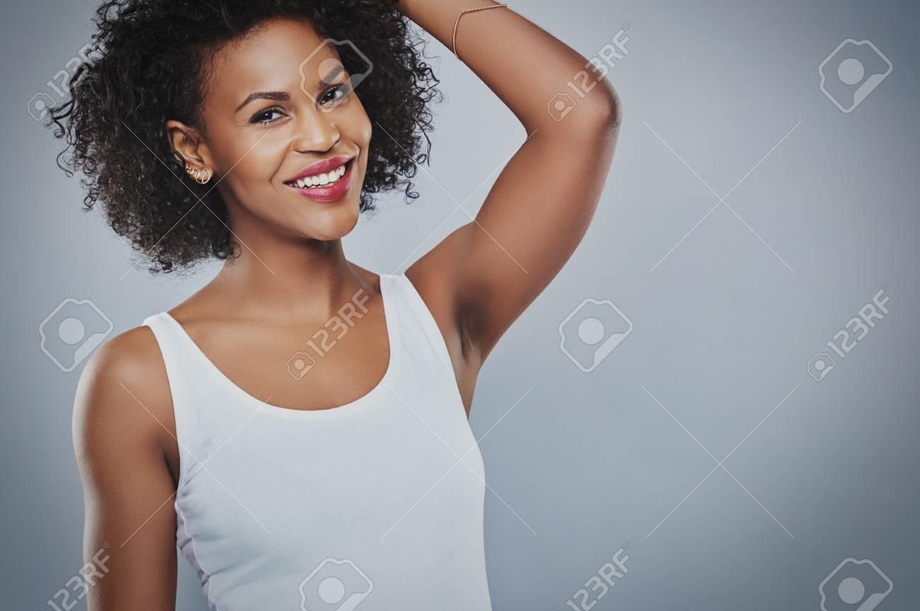 Femme africaine celibataire dans la manche [PUNIQRANDLINE-(au-dating-names.txt) 59