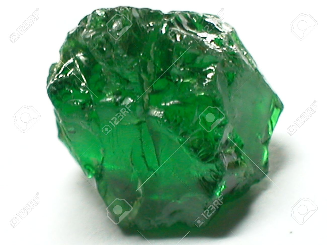 watch youtube kenyan tsavorite excellent from garnet kgc gemstone green