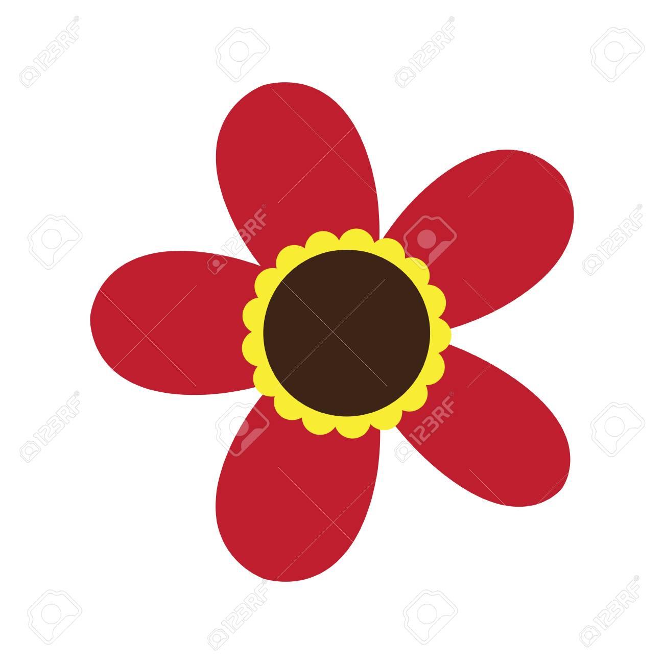 Bildergebnis für blume symbol