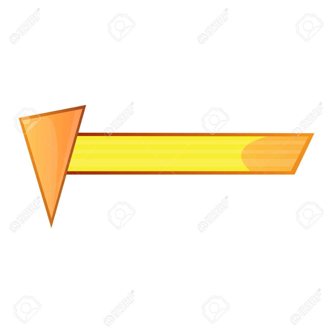 video game energy bar with a thunder vector royalty free cliparts vectors and stock illustration image 126784534 video game energy bar with a thunder vector