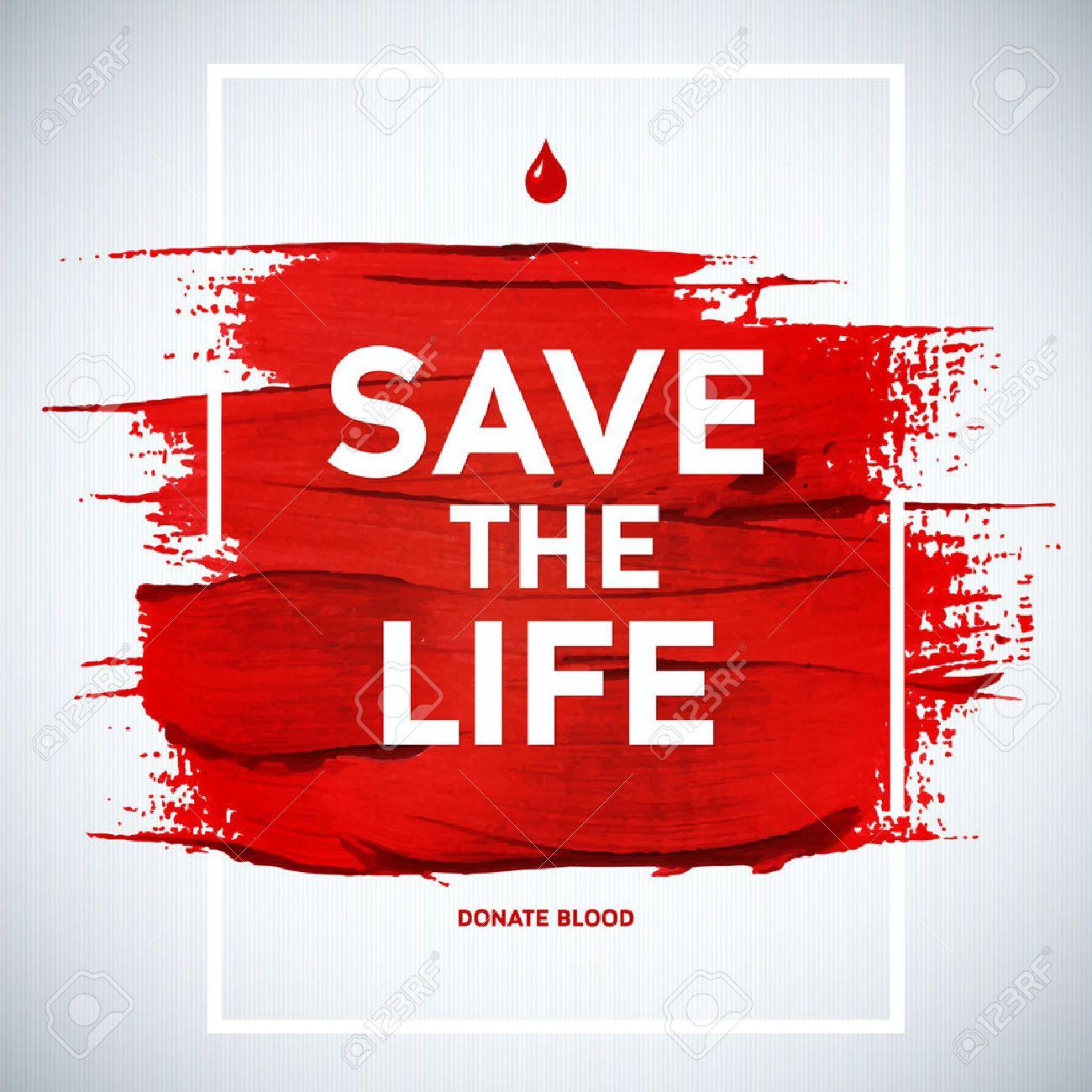 Creative blood donor day motivation information donor poster creative blood donor day motivation information donor poster blood donation world blood donor day altavistaventures Choice Image