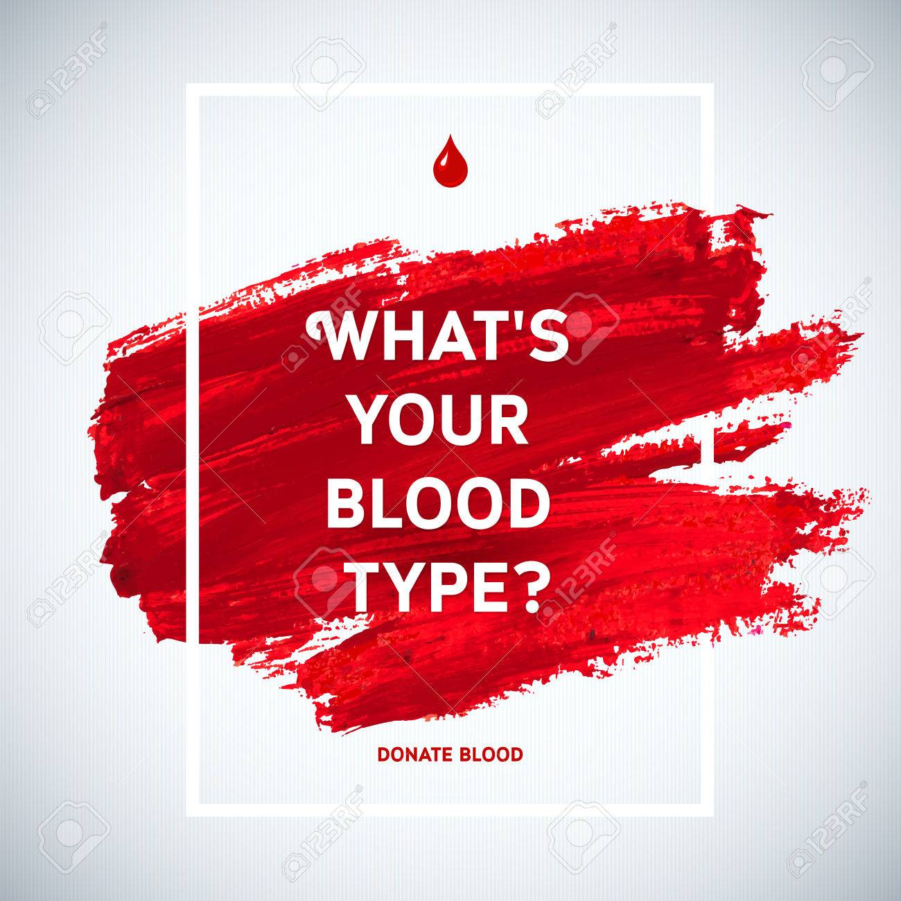Creative blood donor day motivation information donor poster creative blood donor day motivation information donor poster blood donation world blood donor day thecheapjerseys Image collections