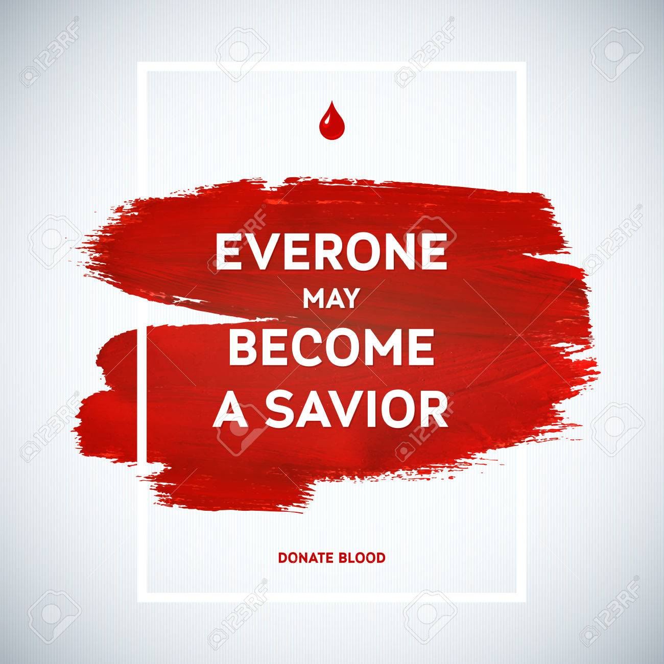 Creative blood donor day motivation information donor poster creative blood donor day motivation information donor poster blood donation world blood donor day altavistaventures Image collections