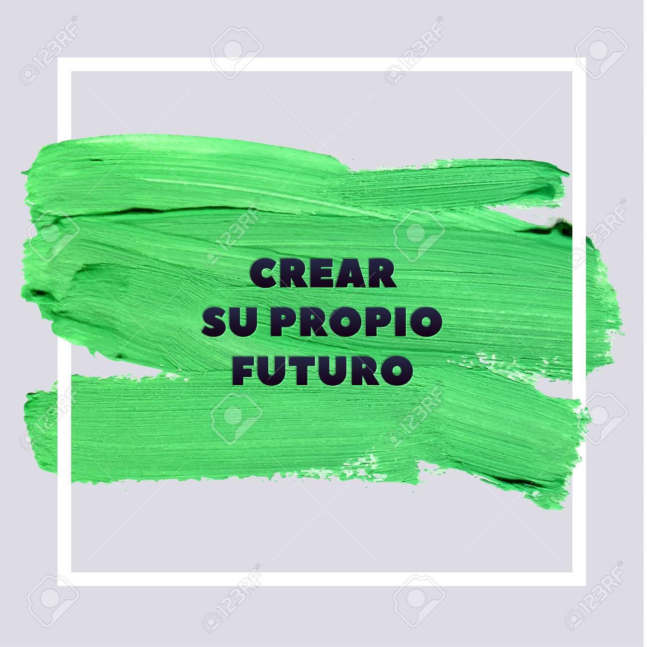 Único Uñas De Acrílico Verde Lima Imágenes - Ideas Para Pintar Uñas ...