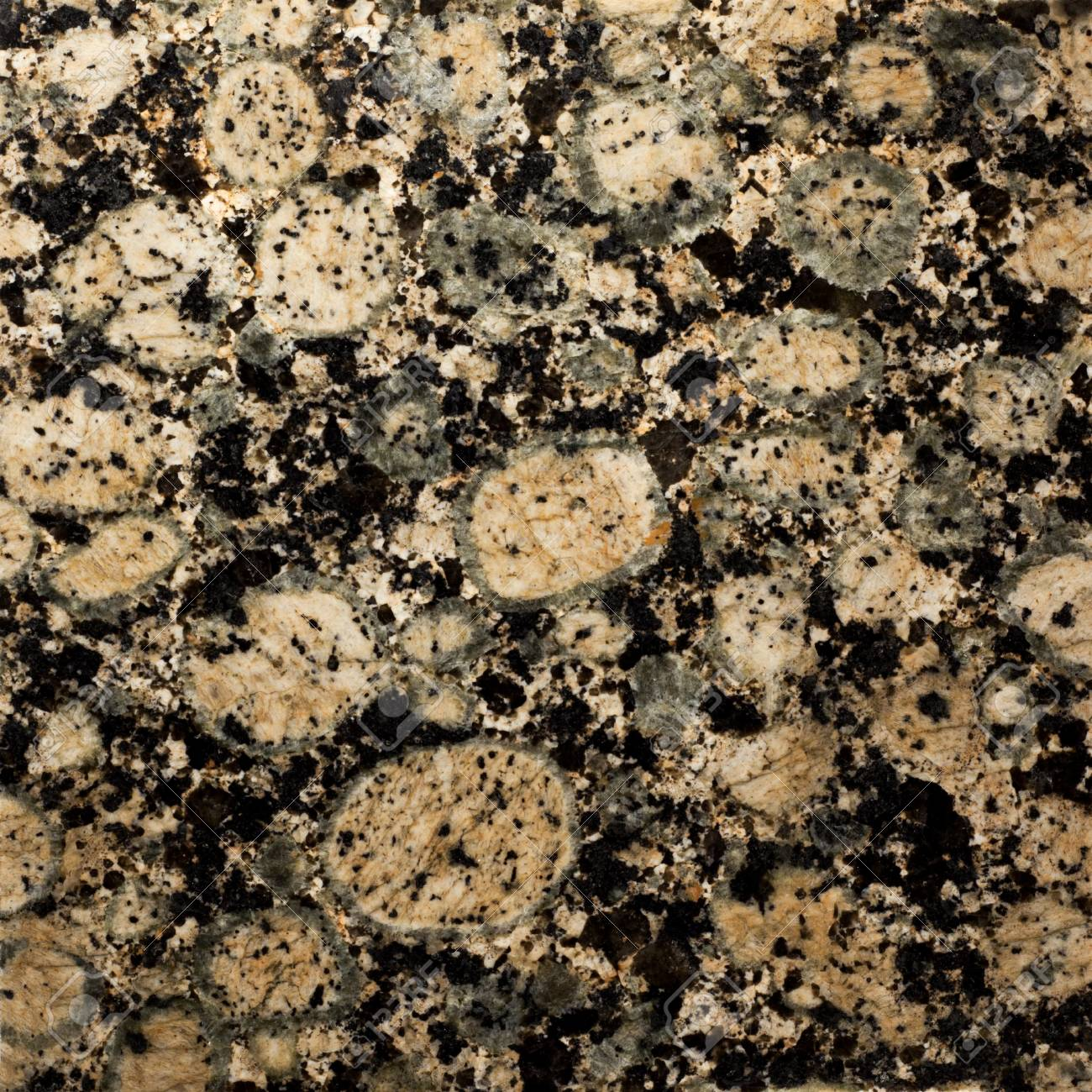 Texture Of Natural Stone Granite Baltic Brown Variety Stock Photo Picture And Royalty Free Image Image 77627514