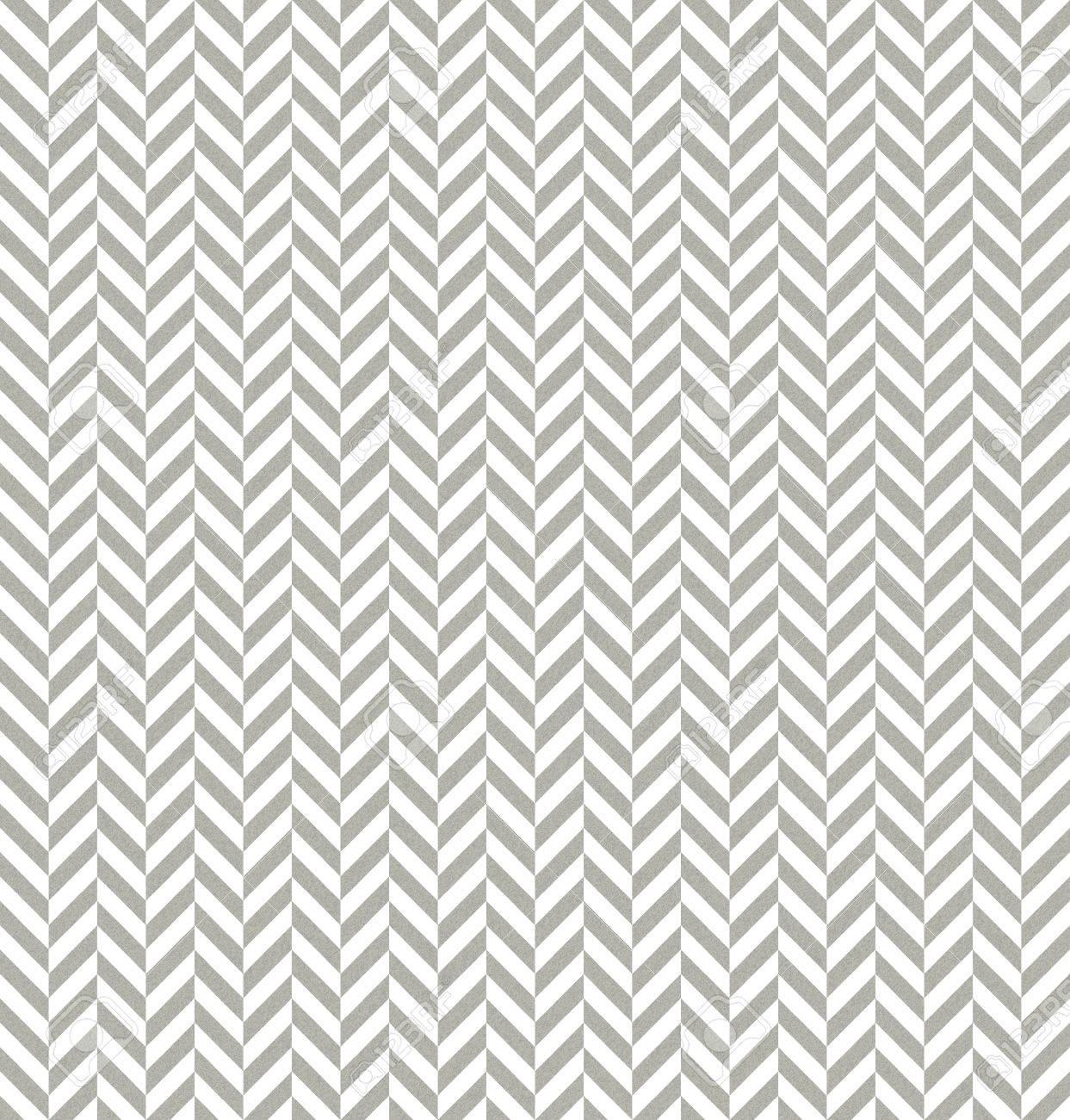 englisch tweed nahtlose textur in weiß und kalt grauen farben
