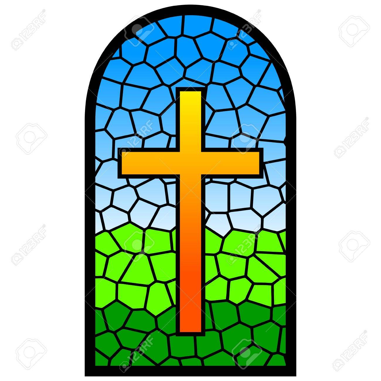 Image result for stained glass windows pics