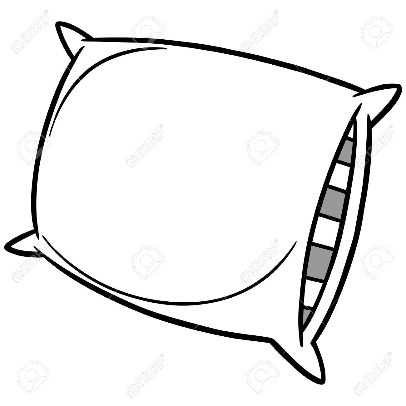 pillow party illustration royalty free cliparts vectors and stock illustration image 71730159 pillow party illustration