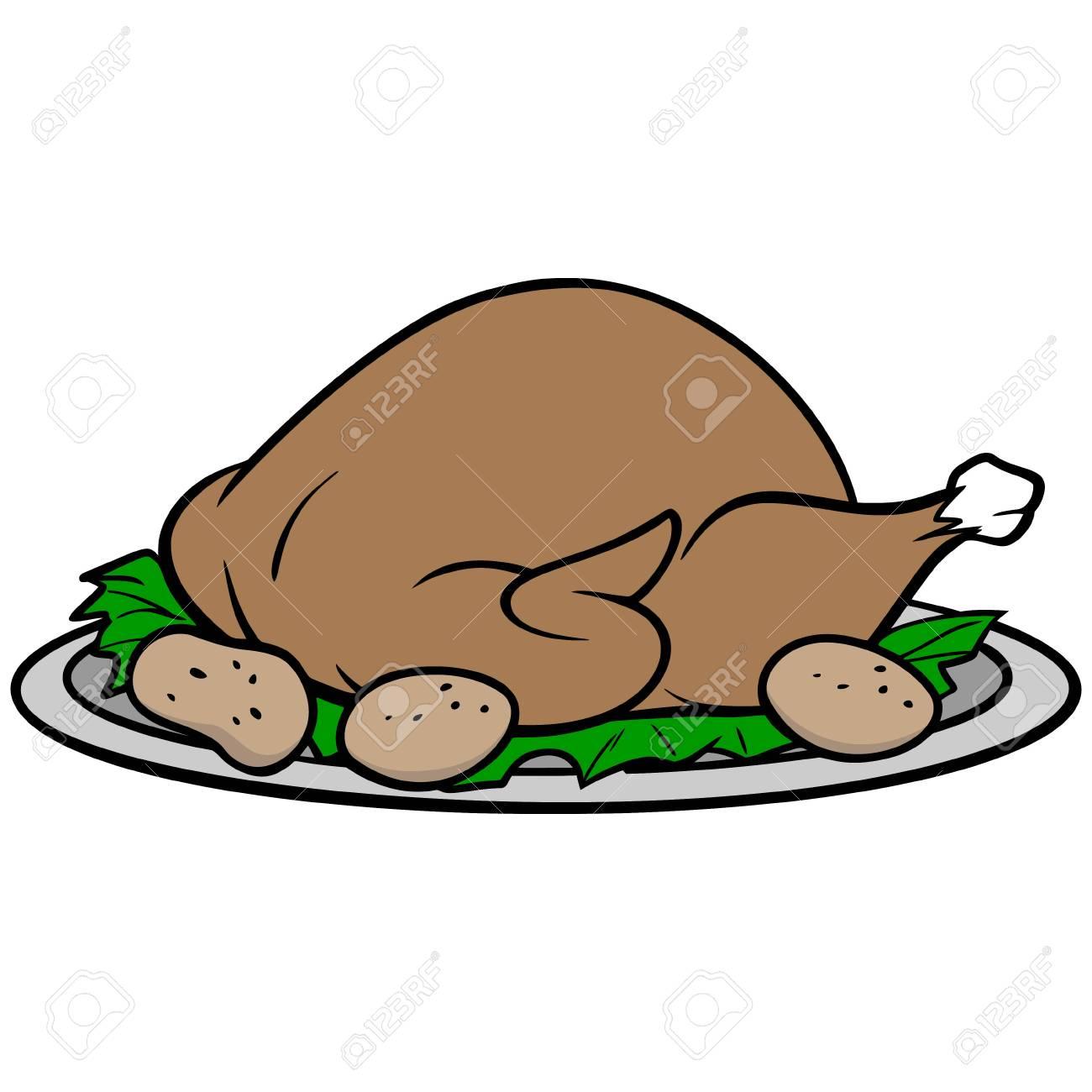 Thanksgiving Dinner SVG turkey svg thanksgiving svgs svg files for  scrapbooking free svg files | Fall scrapbook layouts, Fall scrapbook, Baby clip  art