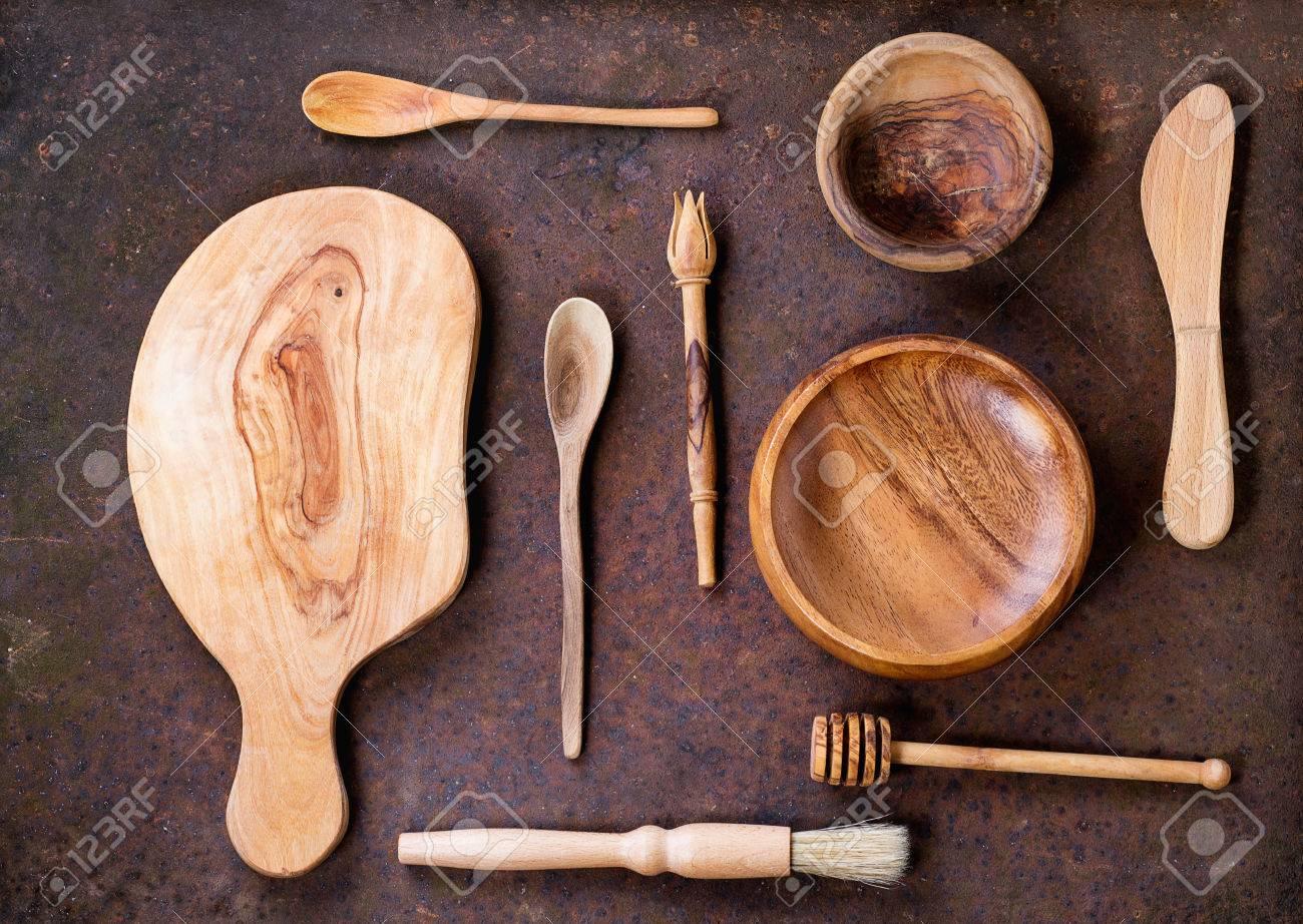 Fantástico Tienda De Artículos De Cocina Calgary Ideas - Ideas de ...