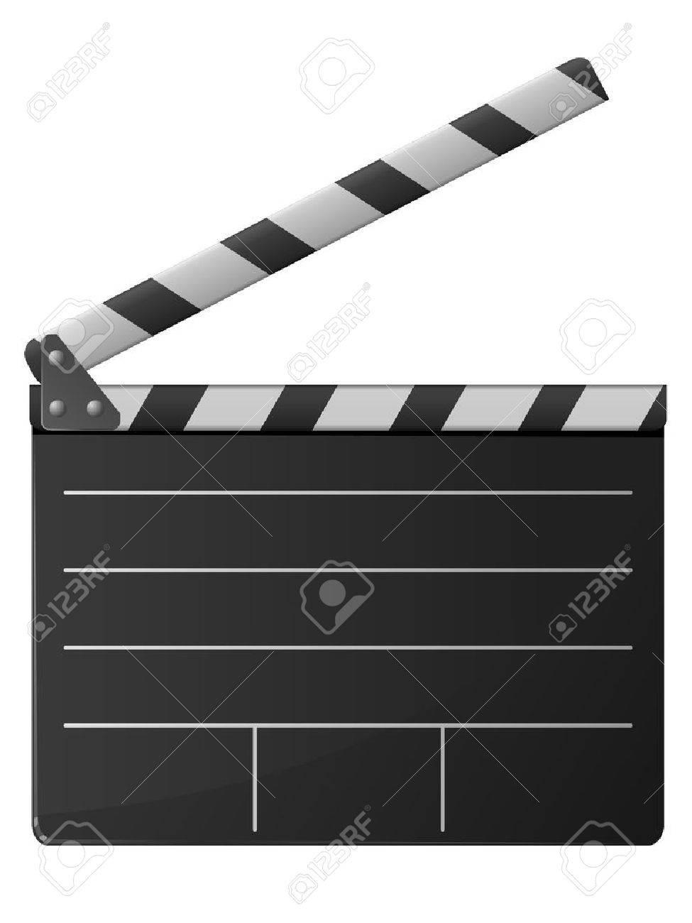 Как сделать аксессуары для барби своими руками видео