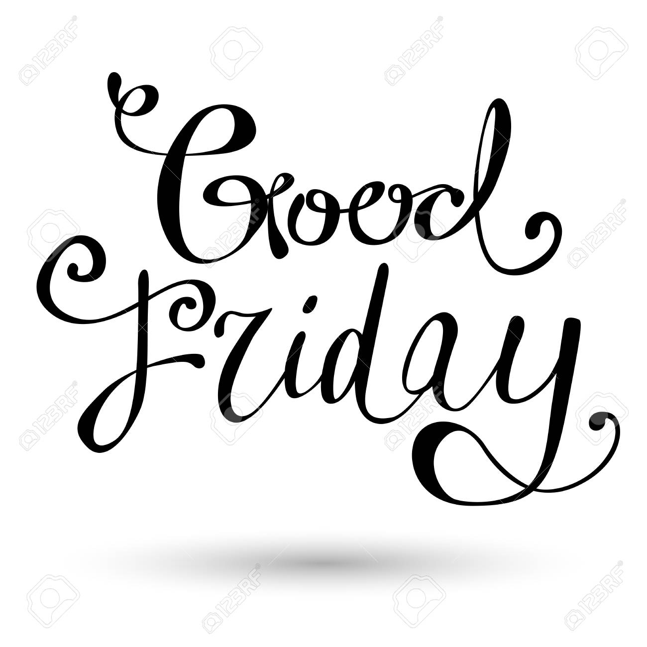 Image result for free good friday clipart