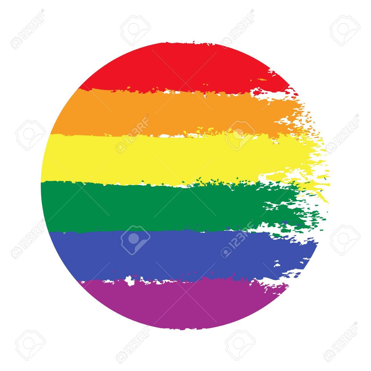 LGBT 00358dad6