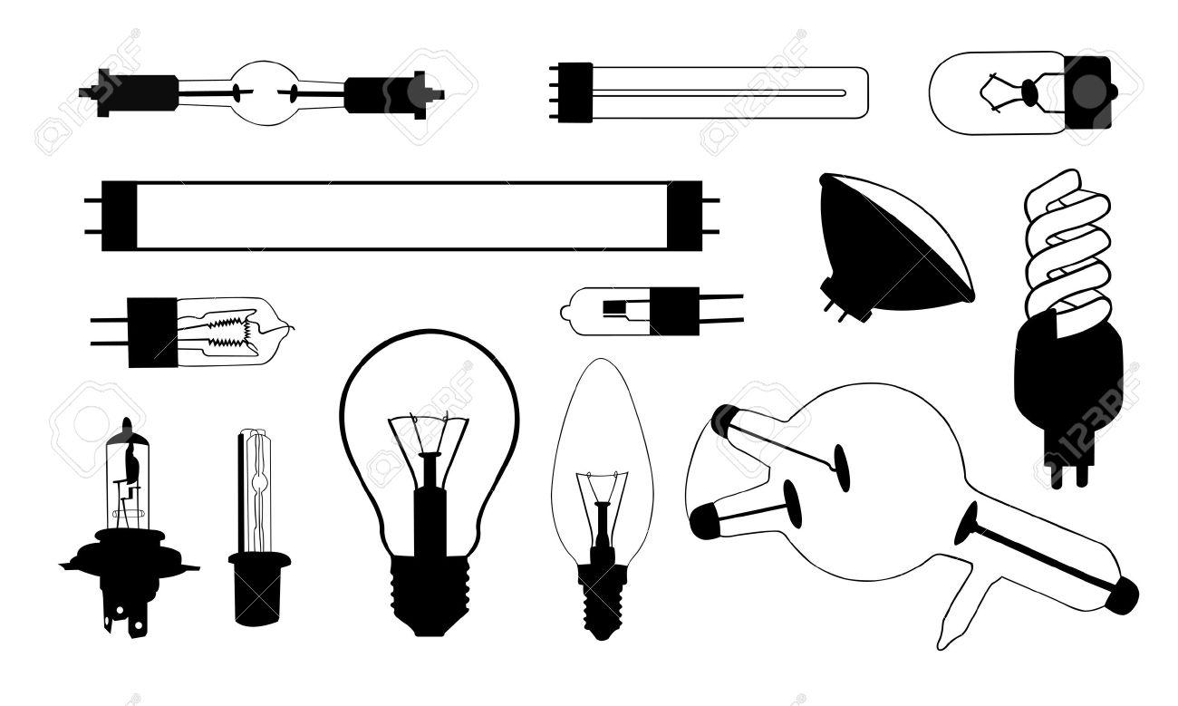 100 fluro bulbs trademark global 27 watt tube bulb for sunl