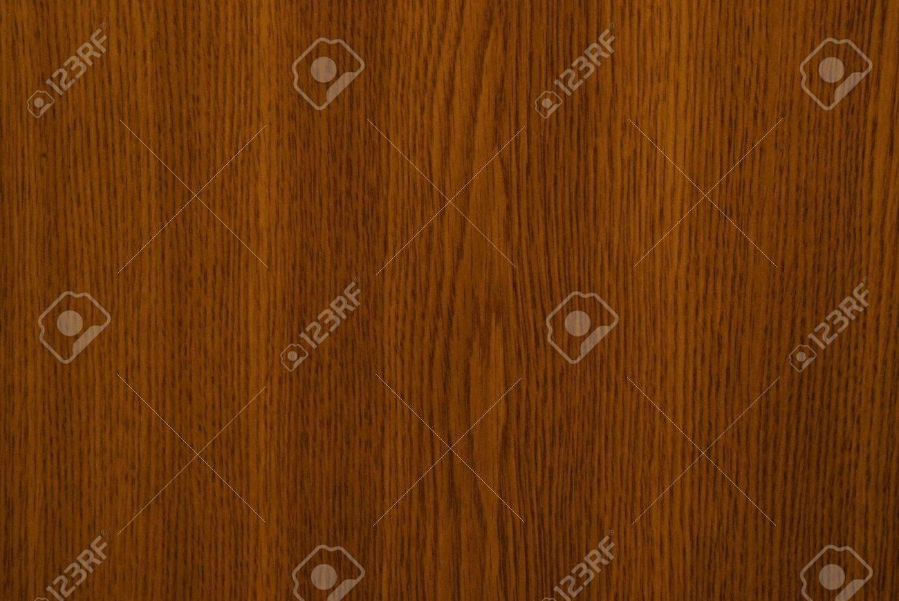 wood background Stock Photo - 11574165