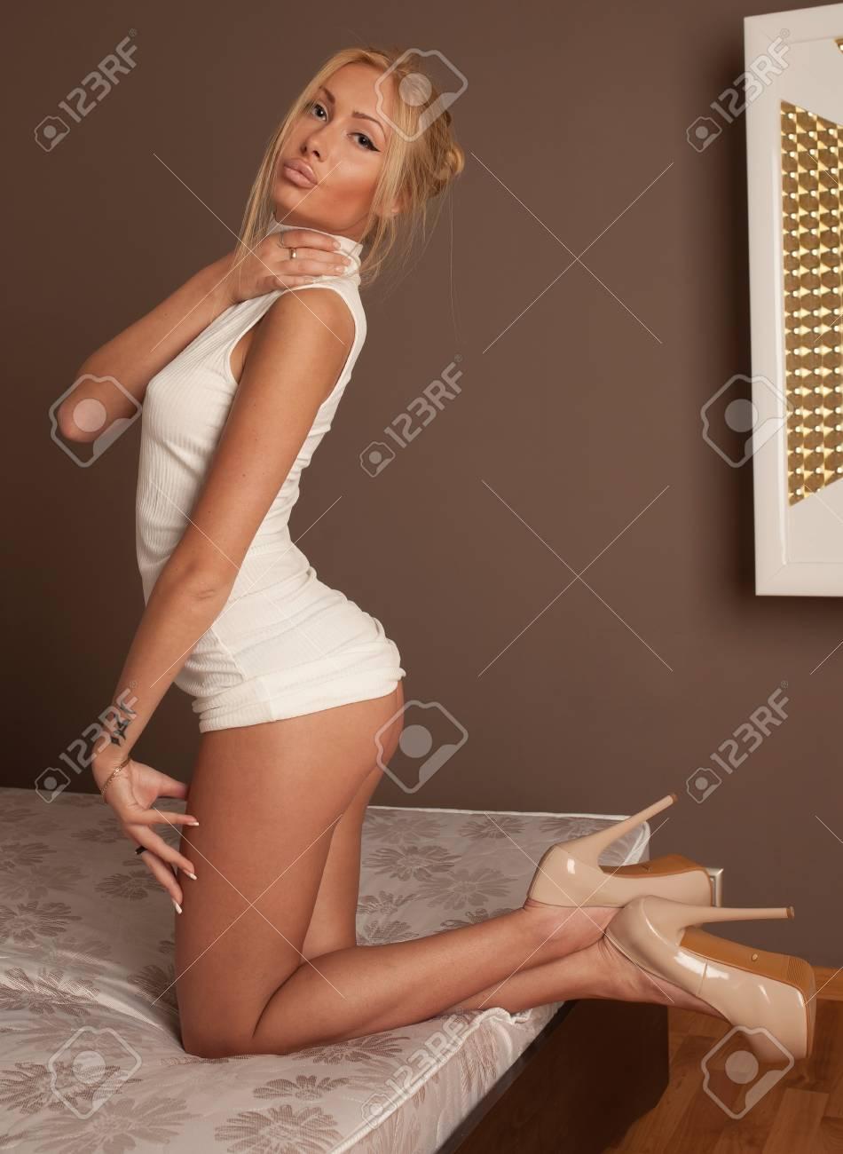 dimond kitty sex pics