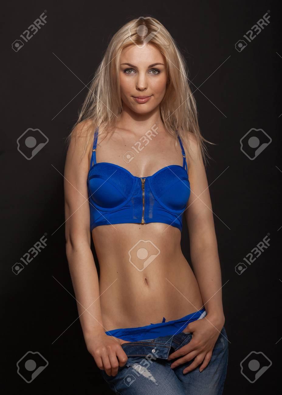 Beautiful Blonde Sex Hd
