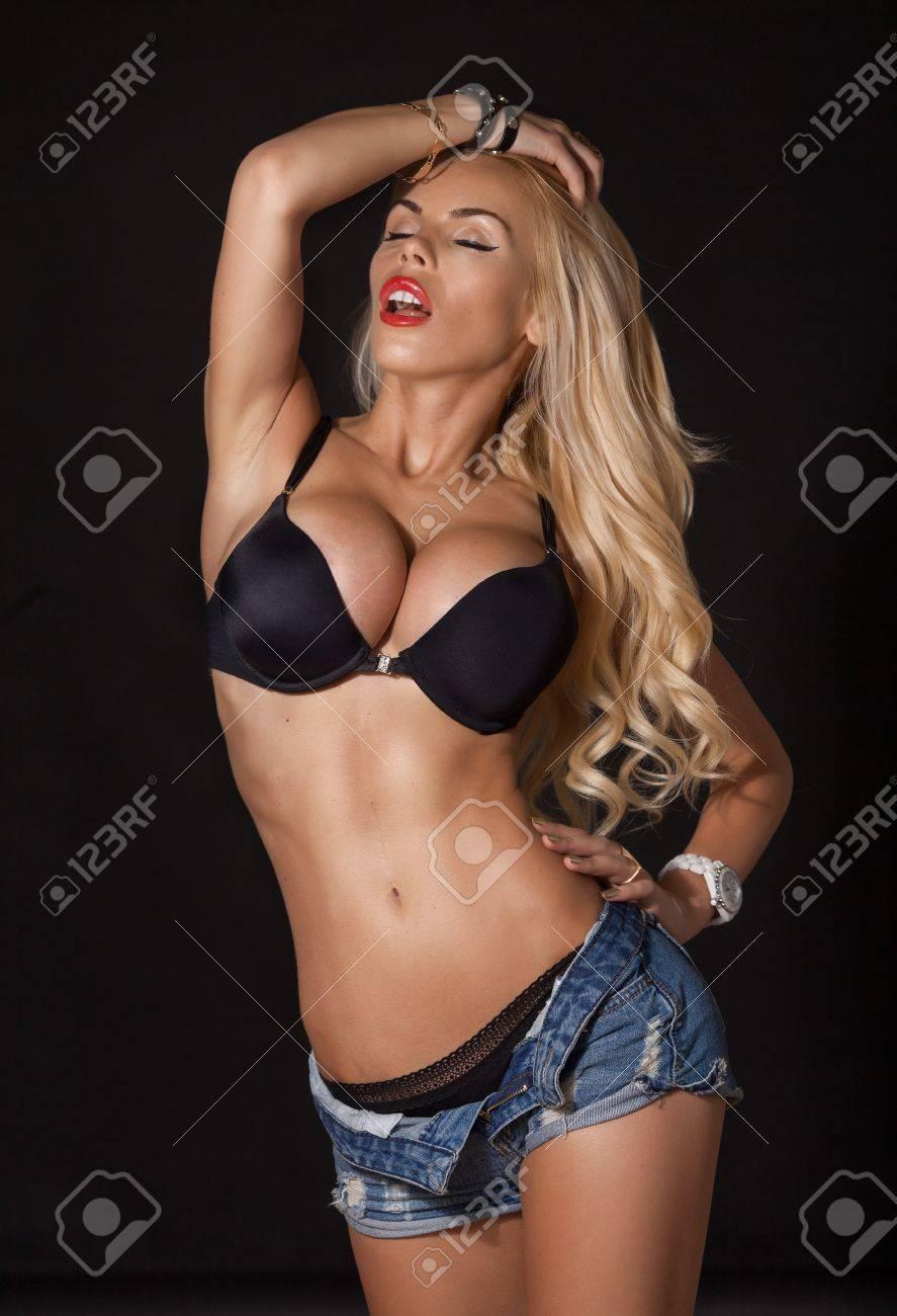 Porno mature boy