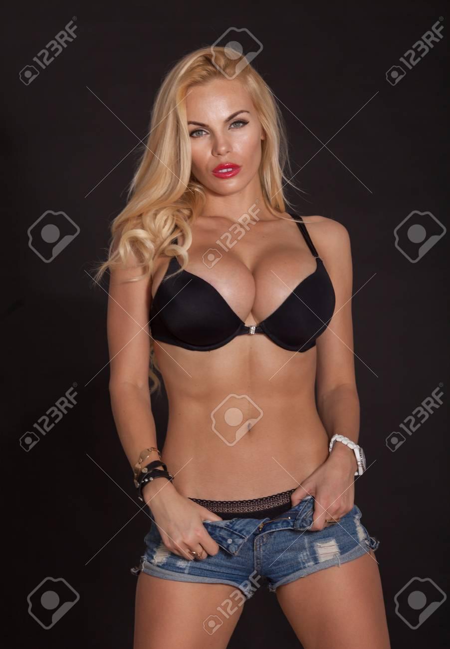 bilder grosse brüste