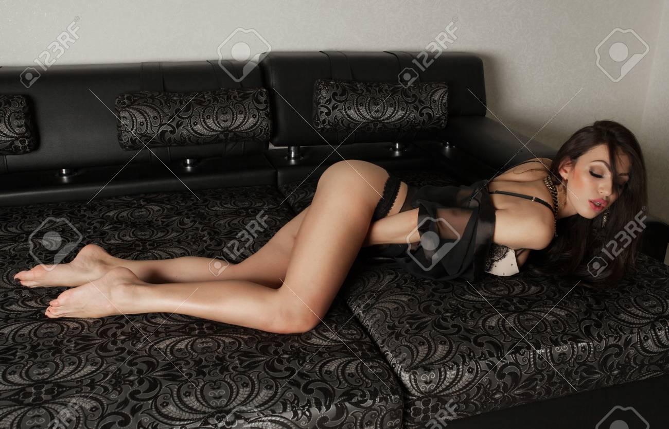 victoria justice naked uncensored