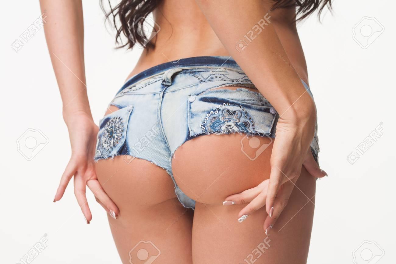 Bleach shihouin yoruichi anal