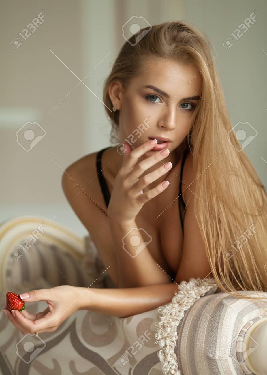 Amisha patel sexx