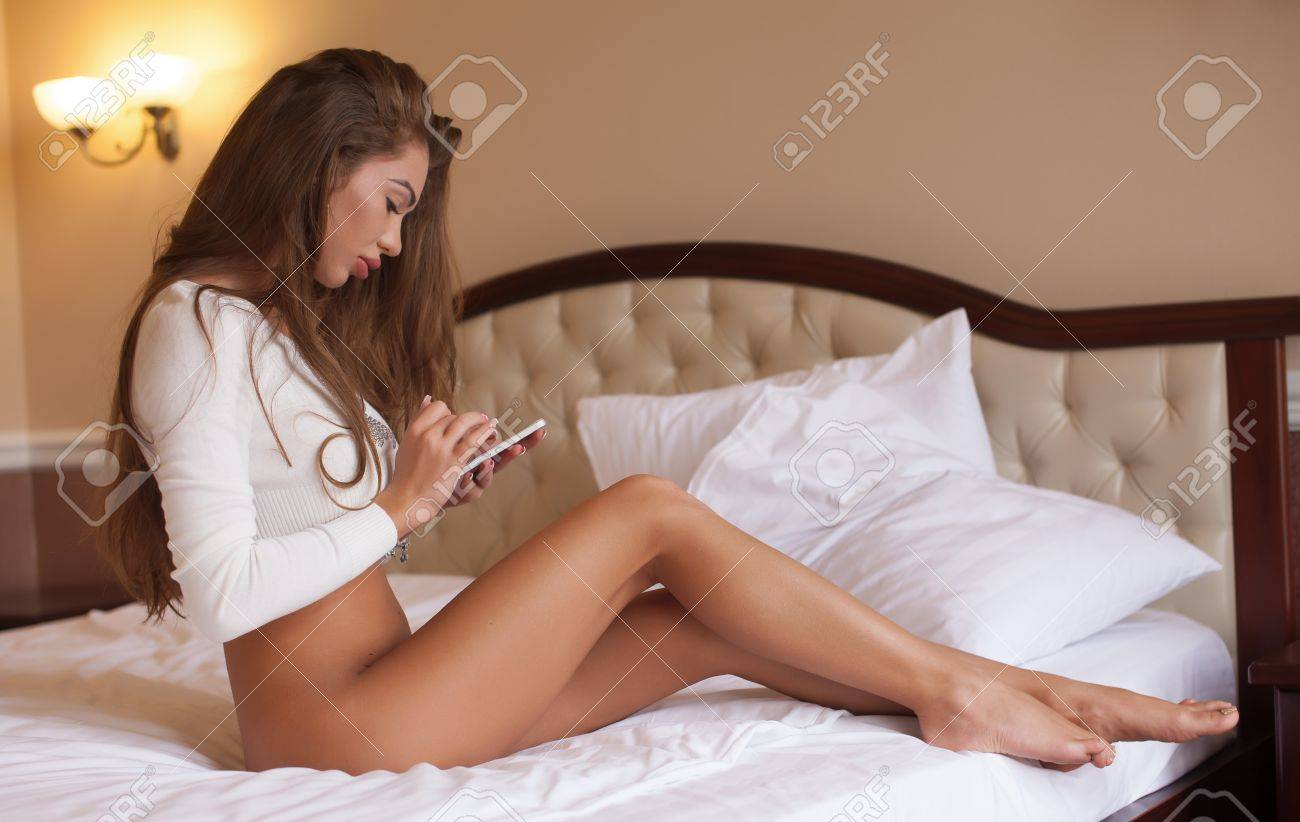 black girls in a room nude big boobs - sex gallery