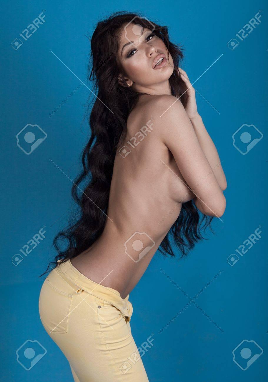 Free asan porn video