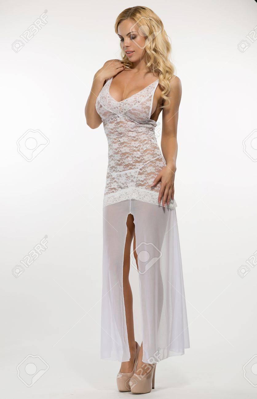 Heidi klum nude videos
