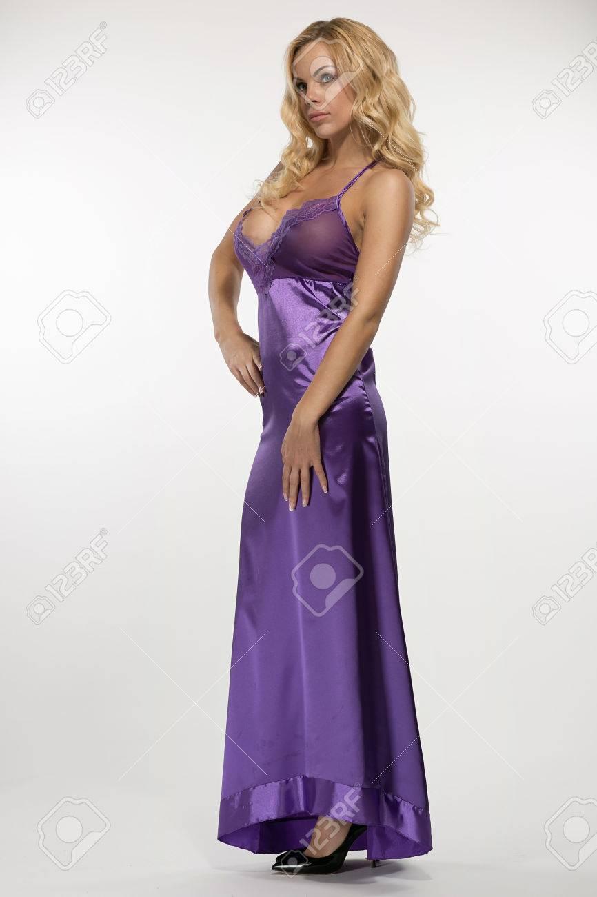 Cute armenian girl fuck