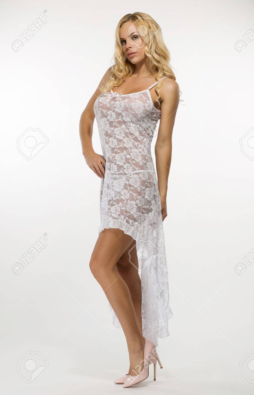 Monica Santhiago Big Ass Porno Reality Könige heiße sexy Bilder Titten