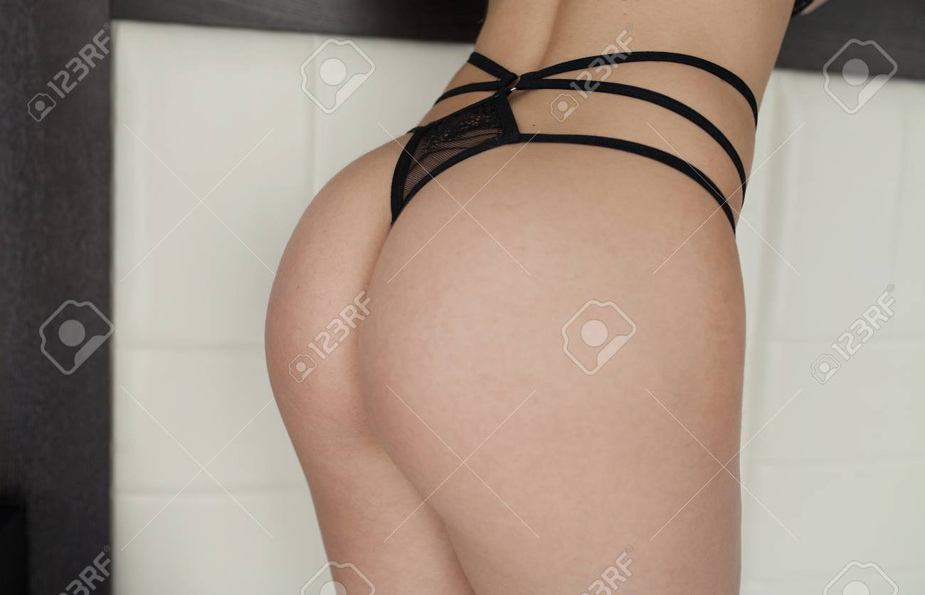 perfekte frau, den weiblichen korper nackt