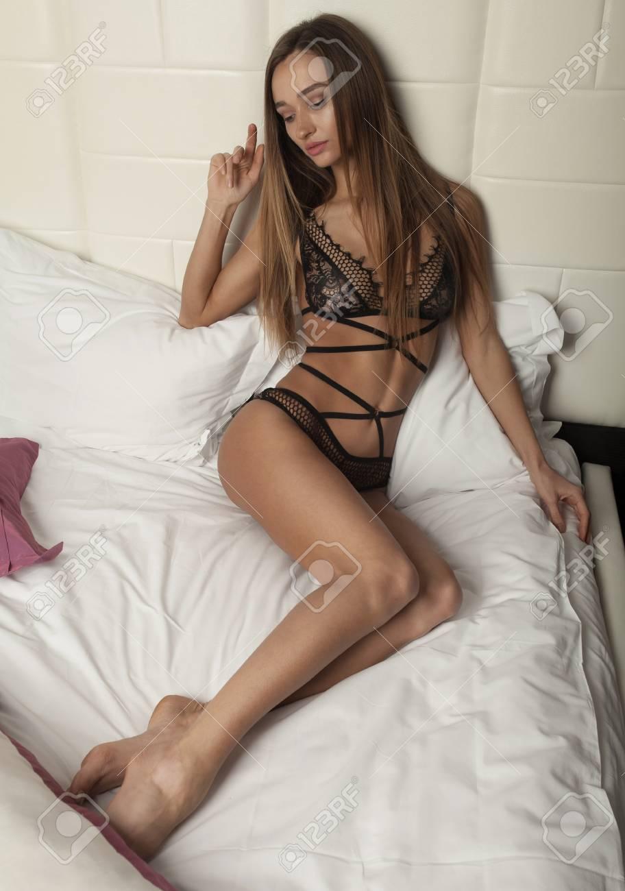 sarah white porn
