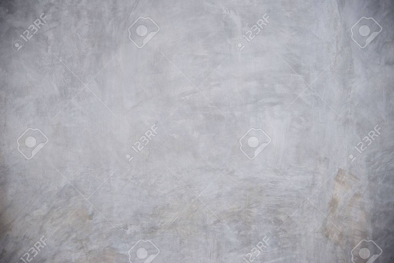 abstract High resolution cement floor texture for background - 54651600