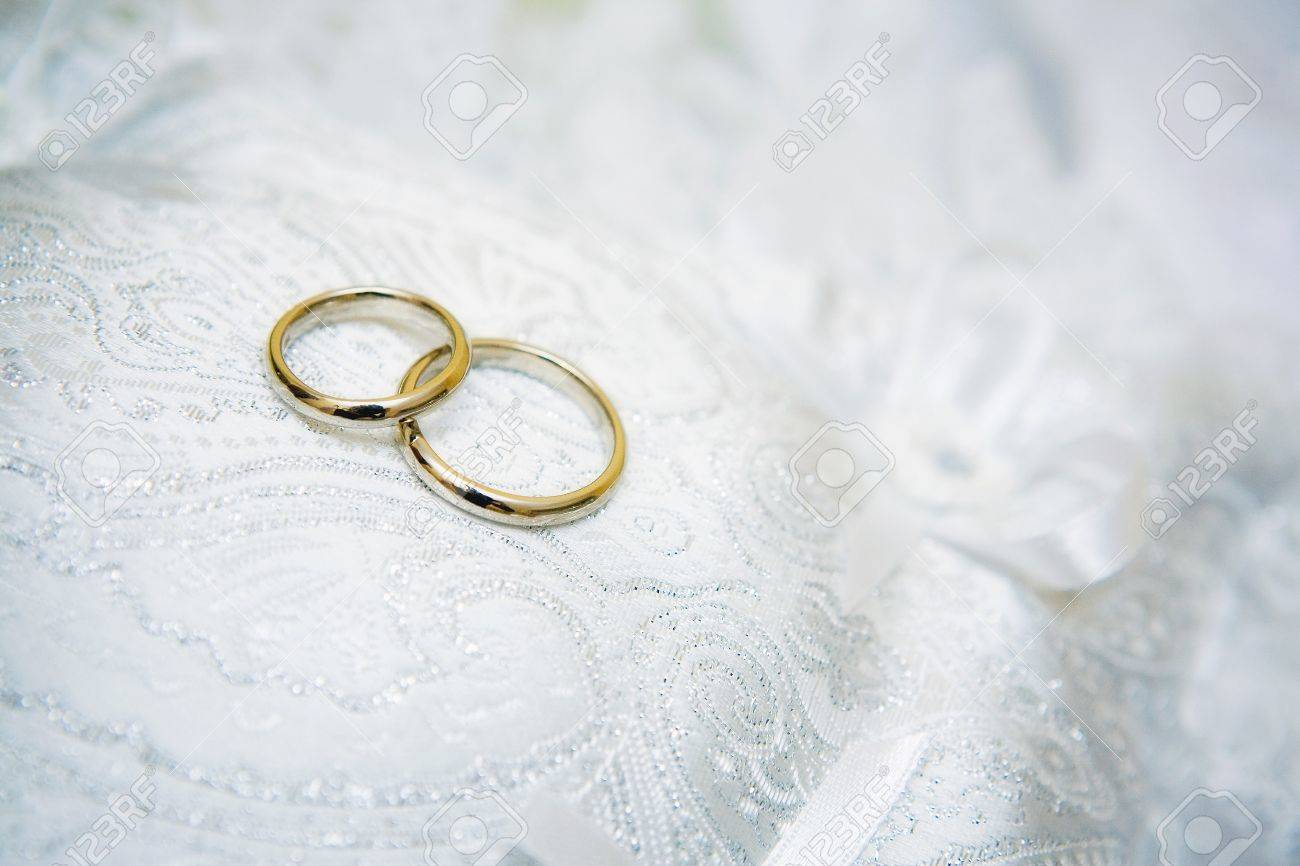 of rumor delightful wedding brilliance nice com photo mens x rings