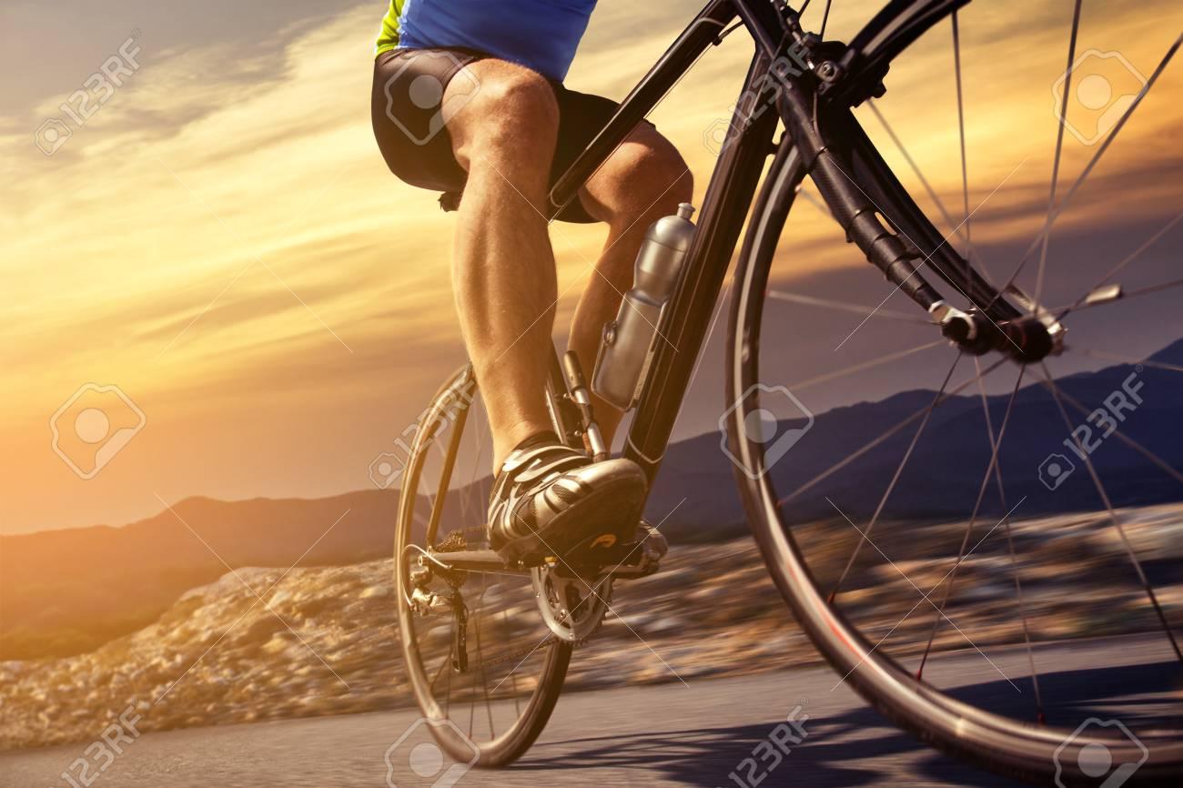 Bike - 75343918