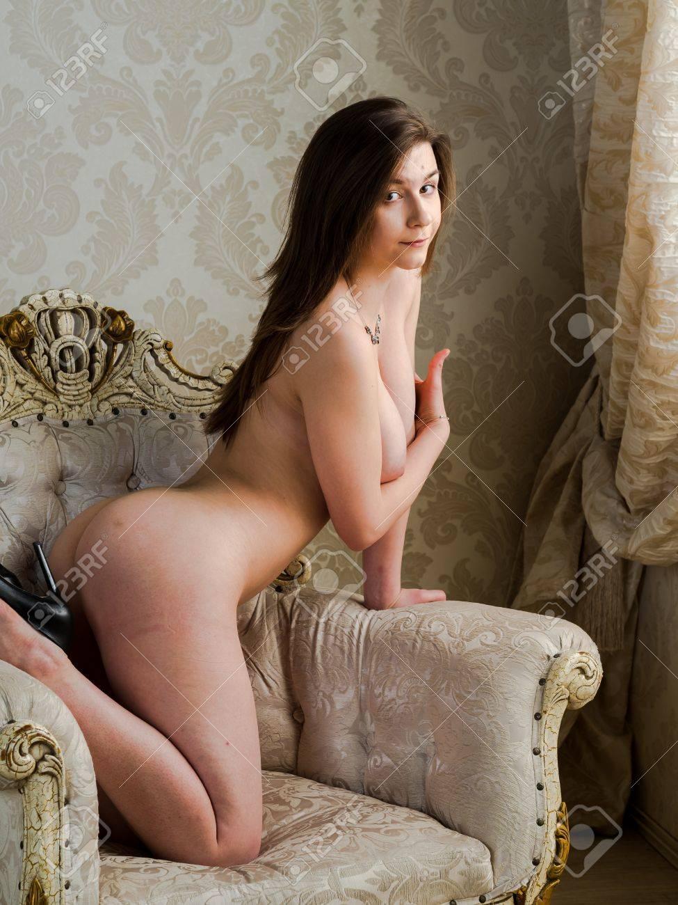 Japanese asian pantyhose sex