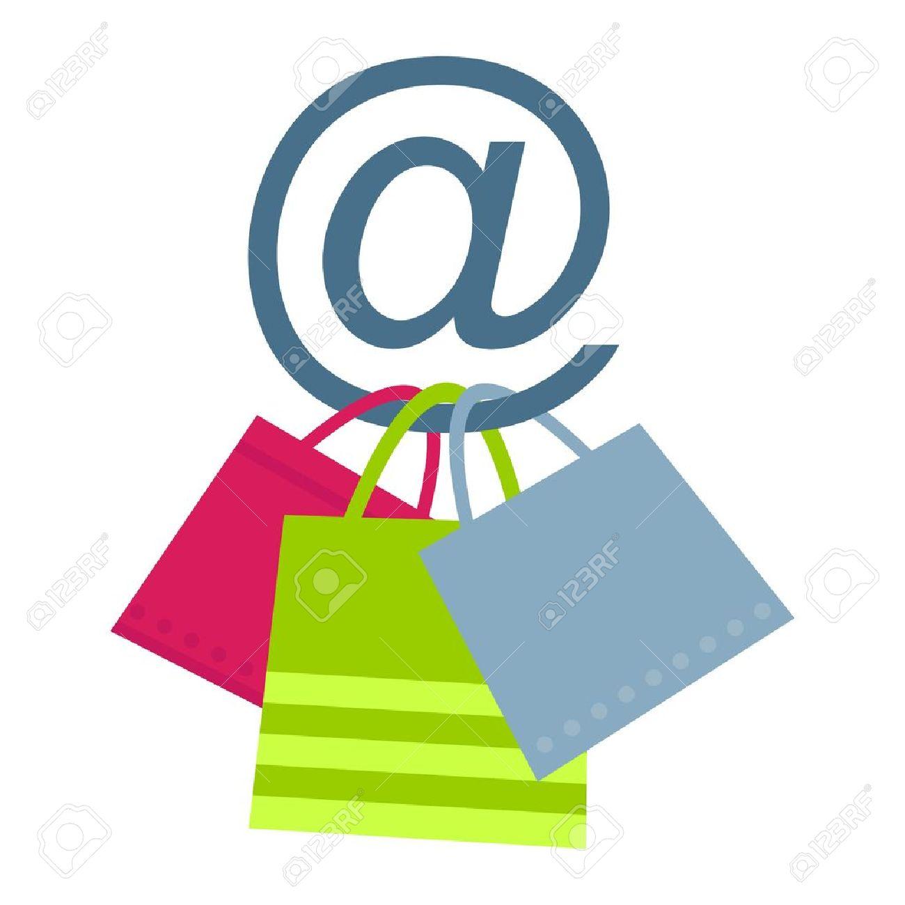 Online Shopping Secrets - Snap TV