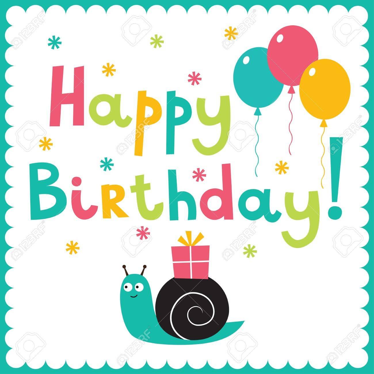 100 Hoops And Yoyo Birthday – Hoops and Yoyo Birthday Card