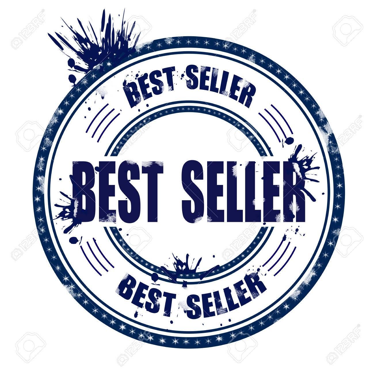 13 cụm từ thông dụng của Best Seller