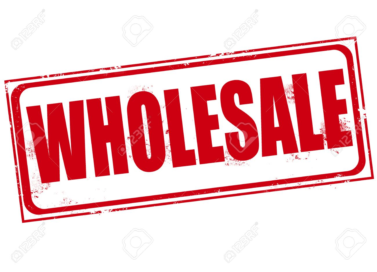 wholesale grunge stamp royalty free cliparts vectors and stock